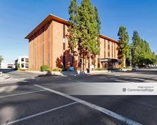 Inglewood Ca Office Space For Lease Or Rent 15 Listings