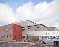 Pennridge Airport Business Park - Building 1 - Perkasie