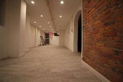 377 South 1st Street - Brooklyn