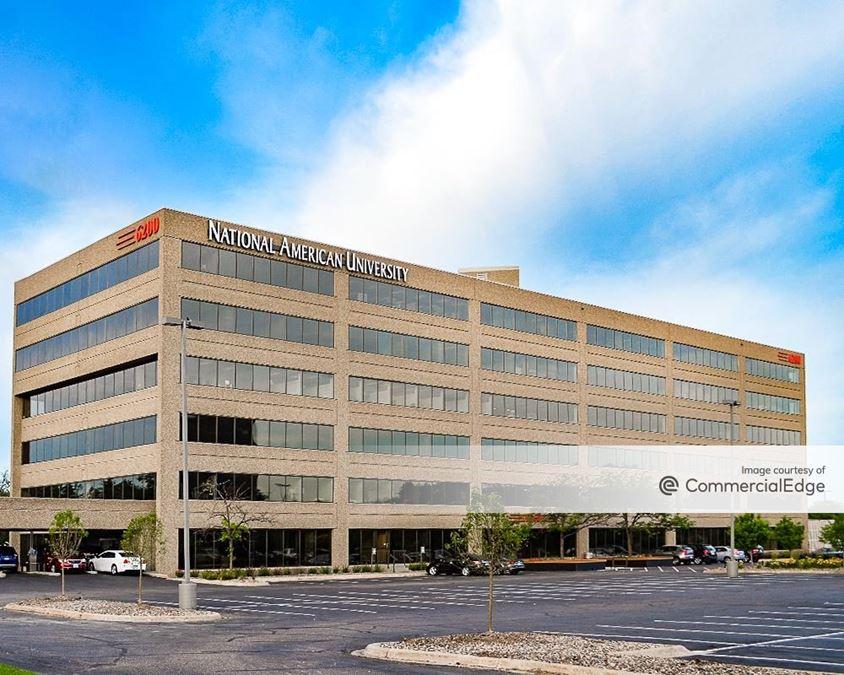 Brookdale Corporate Center I