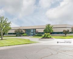 Southlake - Tech Center 1 - Lenexa