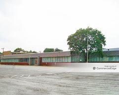 825 East 26th Street - La Grange Park