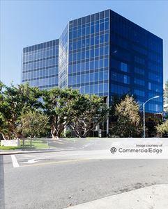 Searise Office Tower - Santa Monica