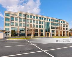 Brier Creek Corporate Center - 8051 Arco Corporate Drive - Raleigh