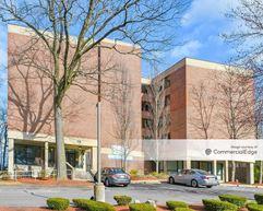 Malden Family Health Center - Malden