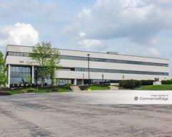 Executive Plaza I - Cincinnati