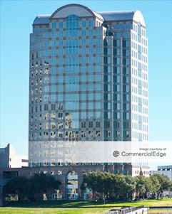 Tower 909 - Irving