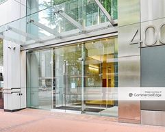 400 Sixth Avenue - Portland