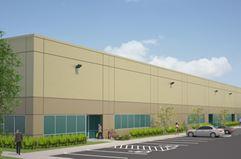 Koch Corporate Center - Tualatin