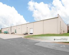 Airpark East - 408-414 Gallimore Dairy Road - Greensboro