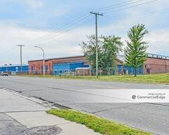 2199 Lapeer Avenue - Port Huron