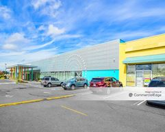 Seattle Children's South Clinic - Federal Way