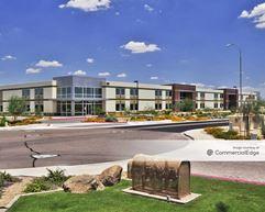 Chandler Corporate Center III - Chandler