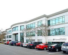 Centre Green Park - 4000 CentreGreen - Cary