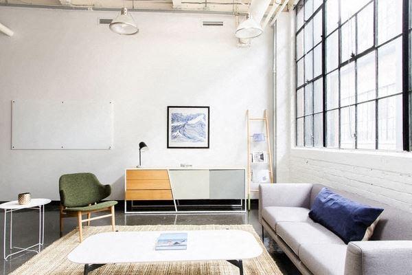 Office Freedom | 171 East Liberty Street