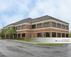 Republic Building - Dayton