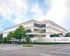 Laurel Office Park I - Livonia