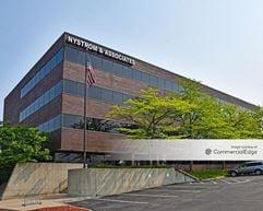 Ridgeview Office Center - Minnetonka