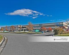 Vista Business Park - 1724 Majestic Drive - Lafayette