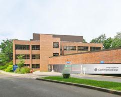 Helmsley Ambulatory Surgery Center - Greenwich
