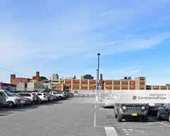 1 Flexon Plaza - Newark