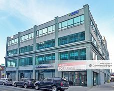 Queens Ny Office Space For Lease Or Rent 340 Listings