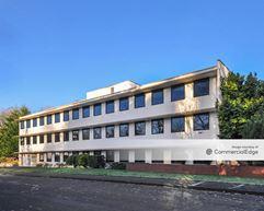 Camas Business Campus - Camas