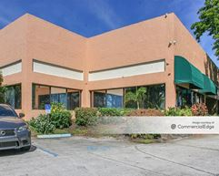 5701-5775 North Andrews Way - Fort Lauderdale