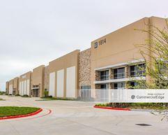 Port Crossing Commerce Center - Building C4 - La Porte