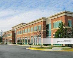 Kaiser Permanente Ashburn Medical Center - Ashburn