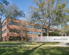 Spring Lake Business Center 7 - Jacksonville