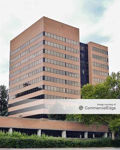 30 Corporate Center - Columbia