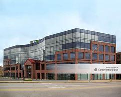 Central Parke I - Cincinnati