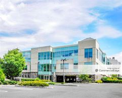 Claremont Corporate Center - Summit
