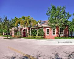 Crexent Business Center - Flamingo Commons - Davie