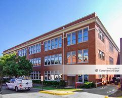 Medical Center Navicent Health - Lanier Building - Macon