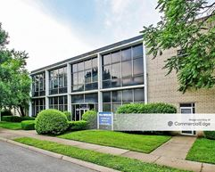 125 Galway Place - Teaneck
