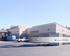 Kaiser Permanente Stockton Medical Offices - Stockton