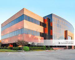 Heritage Premier Office Building - McKinney