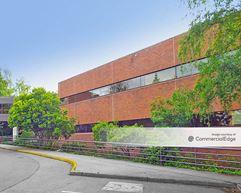 Northwest Hospital - Medical Office Building - Seattle