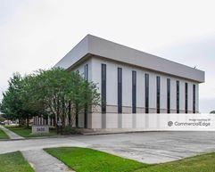 5420 Corporate Blvd - Baton Rouge