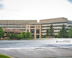 One Liberty Corporate Center - Edina