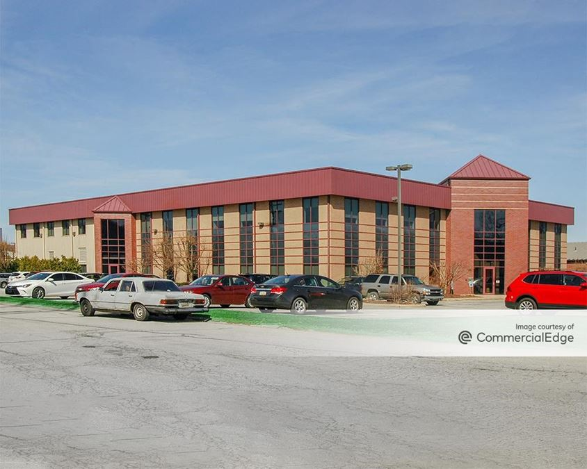 Vista One Professional Center