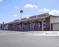 Cherry Hills Plaza - 26800-26926 Cherry Hills Blvd - Menifee