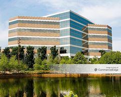 Centennial Lakes Medical Center - Edina