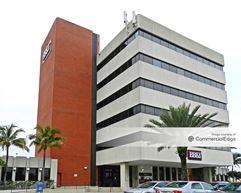 BB&T Bank Building - Riviera Beach