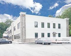 Medical Centers of Georgia - Decatur