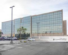 Kaiser Permanente Riverside Medical Center - Park Sierra Medical Office Building - Riverside