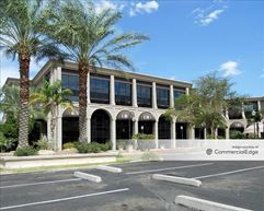 Valley Commerce Center - Phoenix