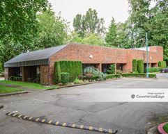 Linbrook Office Park - Kirkland